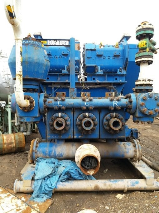 (1)Used Emsco FB1600 mud pump for sale-20180820_125507_resized (1)
