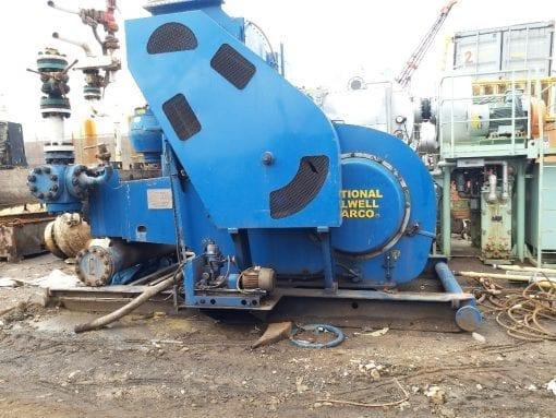 (1)Used Emsco FB1600 mud pump for sale-20180820_125523_resized (1)