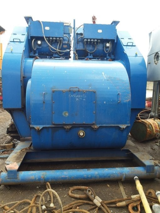 (1)Used Emsco FB1600 mud pump for sale-20180820_125549_resized