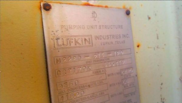 2018-07-19_0-12-47-228-Lufkin-Pumping-Unit