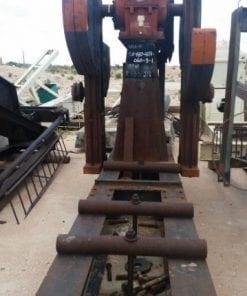 20180706_131041-160-Rig-Master-Pumping-Unit