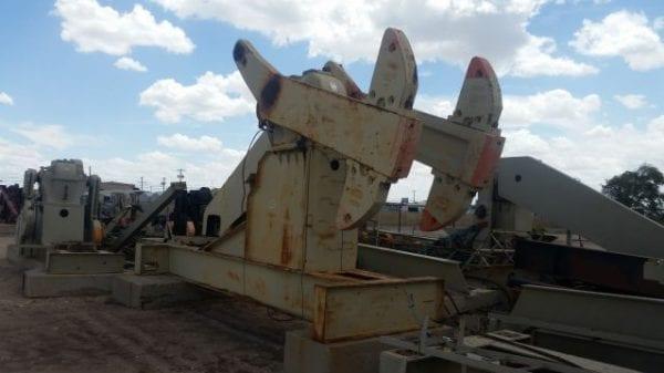 20180711_141035-228-Lufkin-Pumping-Unit