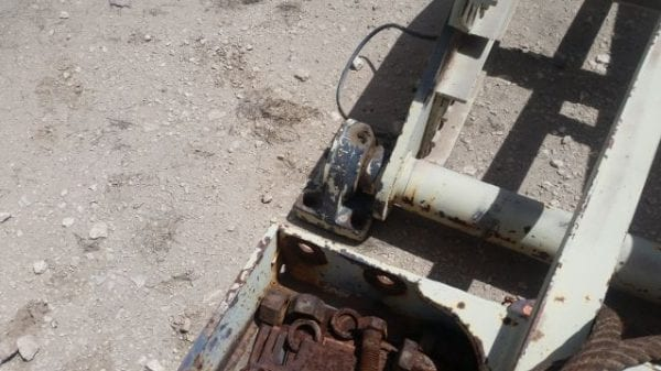 20180711_141339-228-Lufkin-Pumping-Unit
