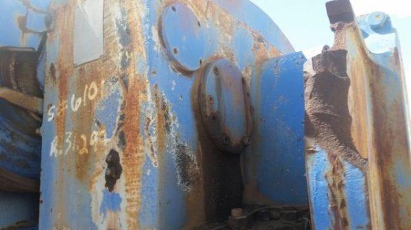 20180711_153132-160-National-Pumping-Unit