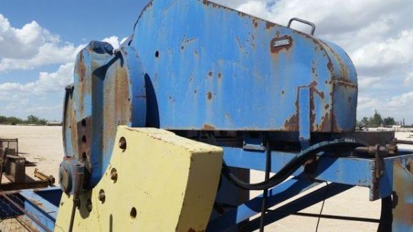 20180711_153145-160-National-Pumping-Unit