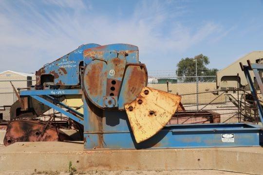 IMG_1803-160-National-Pumping-Unit