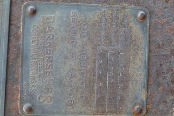 IMG_1812-160-Parkersburg-Pumping-Unit