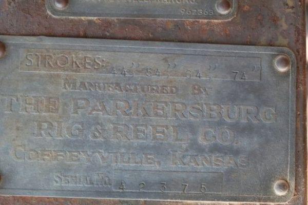 IMG_1814-160-Parkersburg-Pumping-Unit