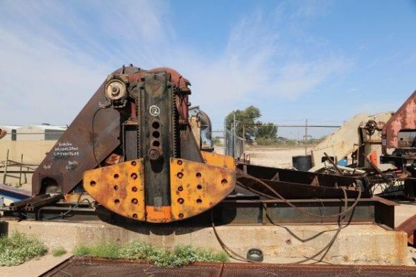 IMG_1834-160-Parkersburg-Pumping-Unit