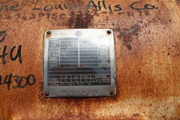 IMG_2030-114-Alten-Pumping-Unit