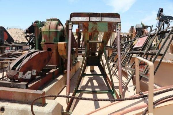 IMG_2034-114-Alten-Pumping-Unit
