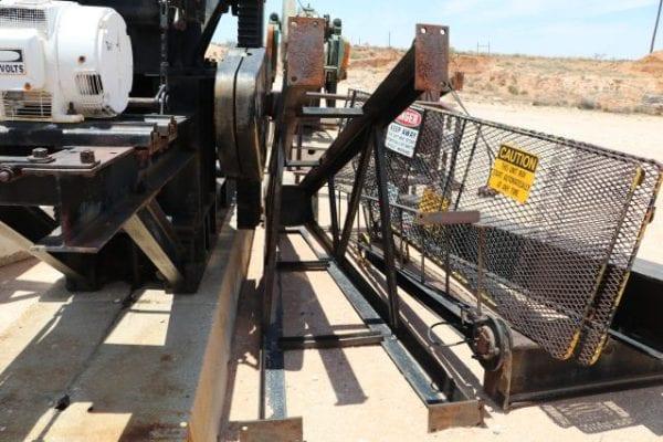IMG_2038-114-Parkersburg-Pumping-Unit