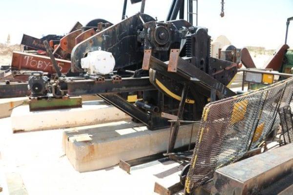 IMG_2039-114-Parkersburg-Pumping-Unit