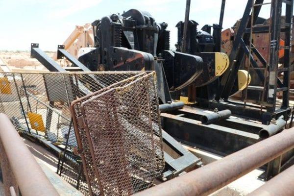 IMG_2040-114-Parkersburg-Pumping-Unit