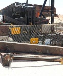 114-Parkersburg-Pumping-Unit