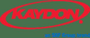Kaydon-Bearings